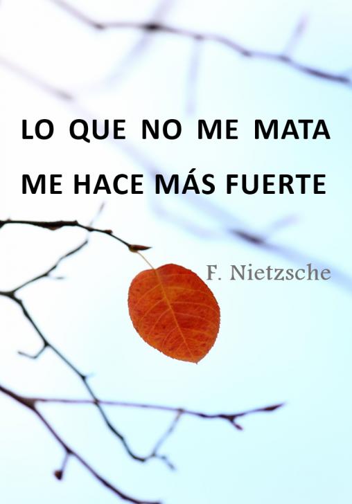 Frase_fortaleza_Nietzsche
