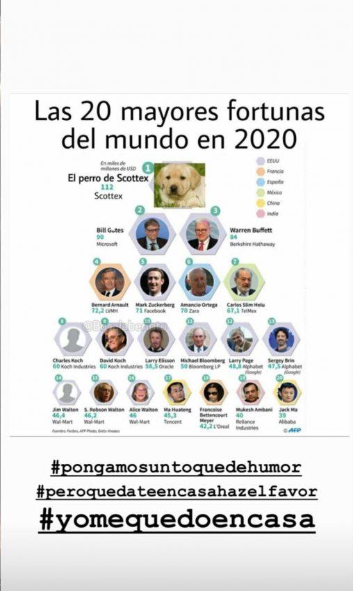 meme 2020 pandemia