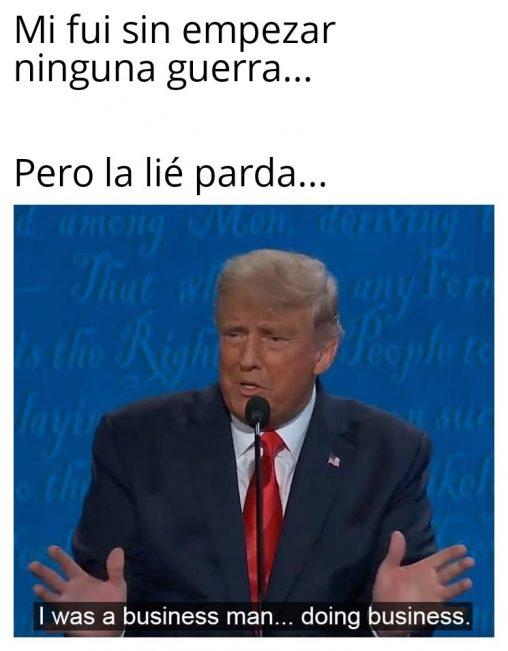 donald-trump-meme