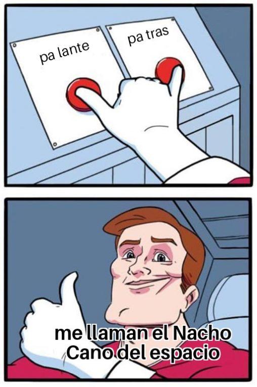 nacho-cano-meme