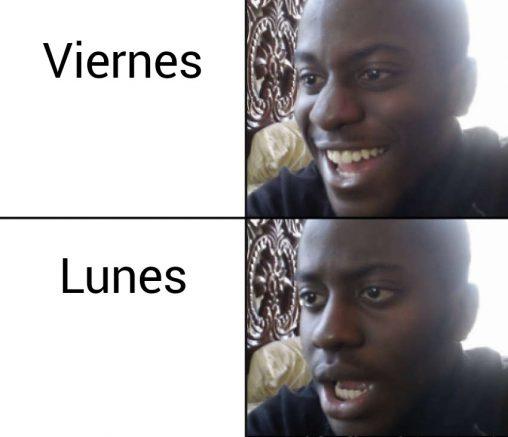 viernes-lunes-meme